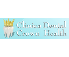 Clinica stomatologica Dental Crown Health