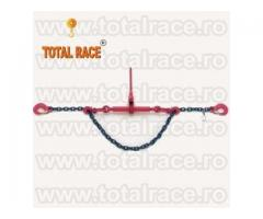 Lant de ancorare 8 mm TOTAL RACE